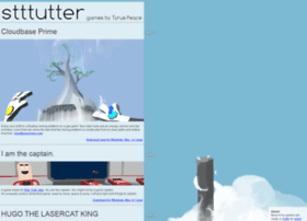 stttutter.com