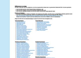 sttv-austria.liga.nu