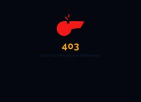 stu.edu.tw