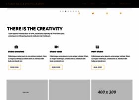 stuartbazga.com