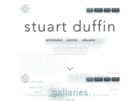 stuartduffin.com