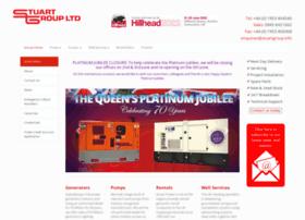 stuartgroup.ltd.uk