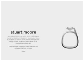 stuartmoore.com