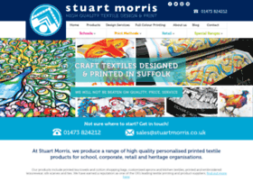 stuartmorris.co.uk
