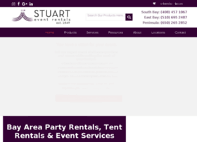 stuartrental.reachlocal.net