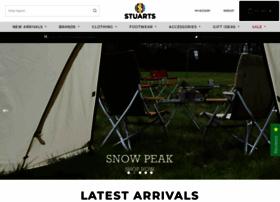 stuartslondon.com