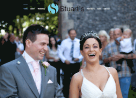 stuartsphotography.co.uk