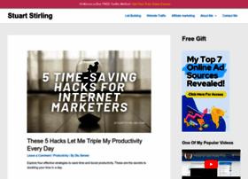 stuartstirling.com