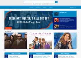 stub.tickets-online.com