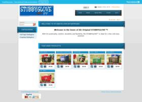 stubbyglove.com