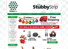 stubbystrip.com.au