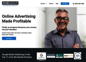 stubgroup.com
