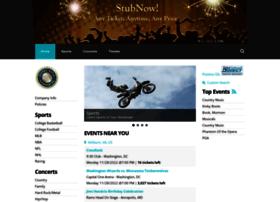 stubseat.com