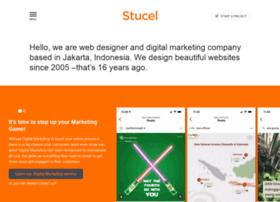 stucel.com