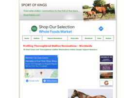 stud-farms.com