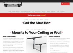 studbarpullup.com