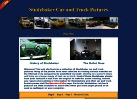 studebakerpictures.com