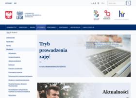 studenci.amu.edu.pl