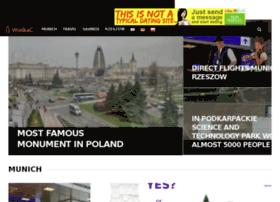 studenci.rzeszow.pl