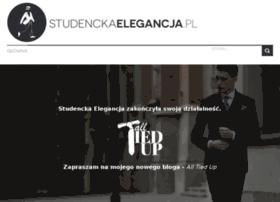 studenckaelegancja.pl
