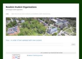 student-apps.bowdoin.edu