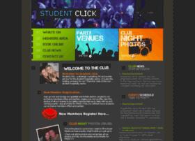 student-click.com