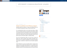 student-consolidation-tips.blogspot.com