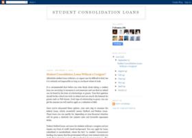 student-consolidation-tips.blogspot.com