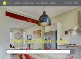 student-cribs.com