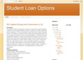 student-dream.blogspot.com