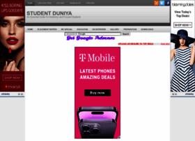 student-duniyaa.blogspot.com