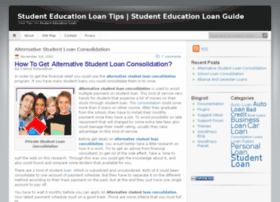 student-education-loan.com
