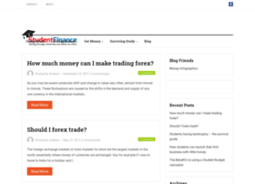 student-finance.com.au