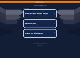 student-grants.eu