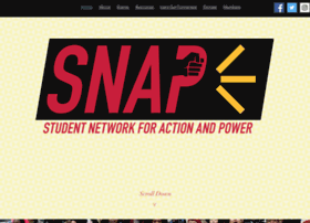 student-network.org