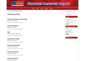 student-research.umm.ac.id