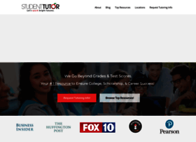 student-tutor.com
