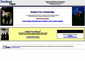 student-view.com