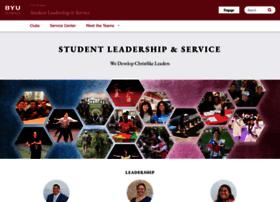 student.byuh.edu