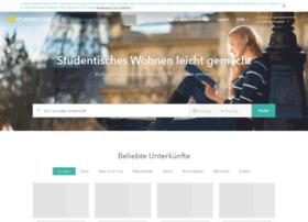 student.de