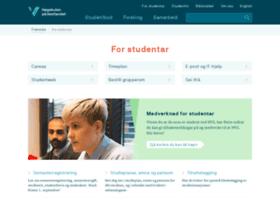 student.hib.no