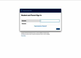 student.kellenberg.org