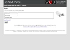 student.wealthcreatorsuniversity.com