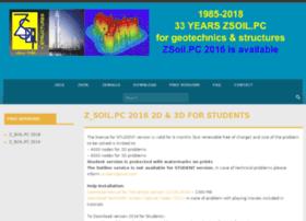 student.zsoil.com