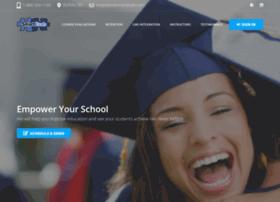 student2.smartevals.com