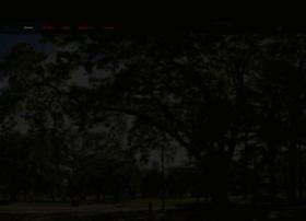 studentaccommodation.com.au