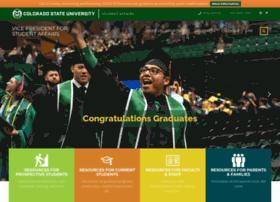 studentaffairs.colostate.edu
