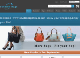 studentagents.co.uk