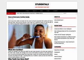 studentals.net