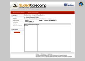 studentbasecamp.com